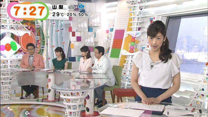 shono20140703_12.jpg