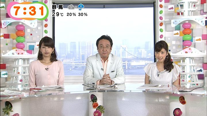 shono20140703_13.jpg