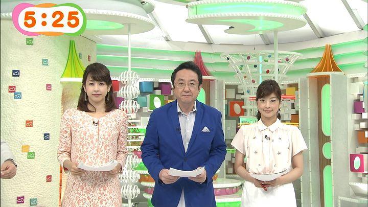 shono20140704_01.jpg