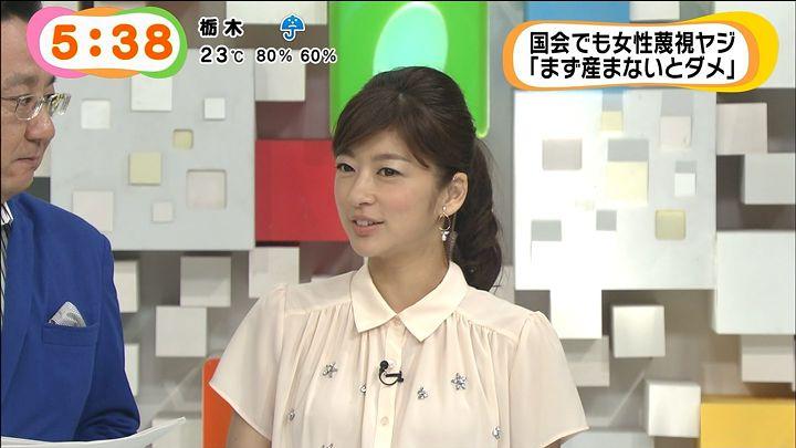 shono20140704_03.jpg