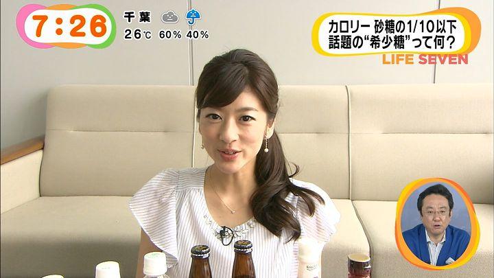 shono20140704_14.jpg