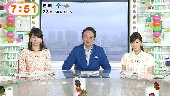shono20140704_29.jpg