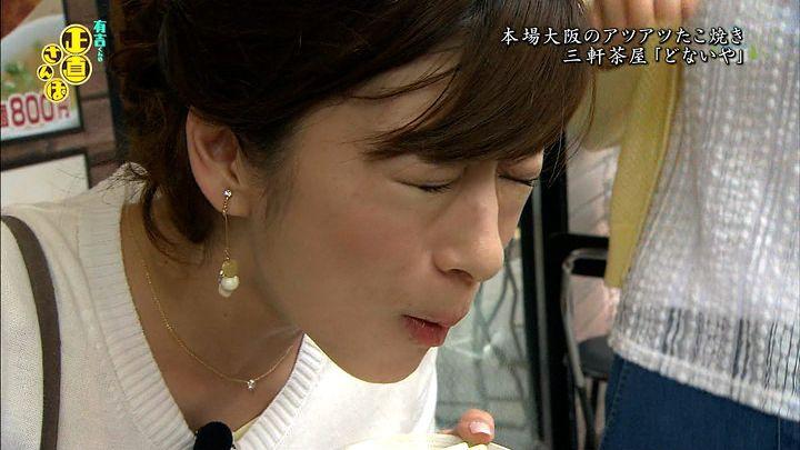 shono20140705_32.jpg