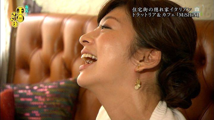 shono20140705_54.jpg