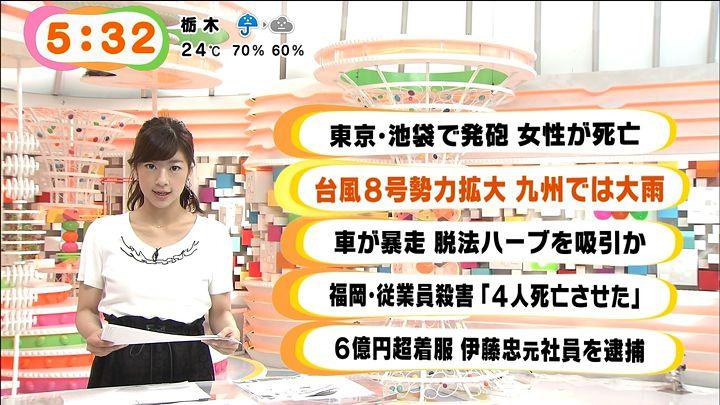 shono20140707_02.jpg