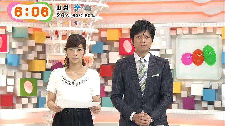 shono20140707_05.jpg