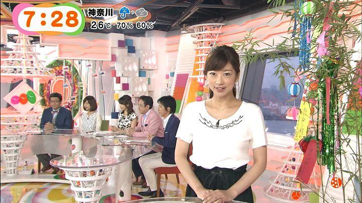 shono20140707_11.jpg