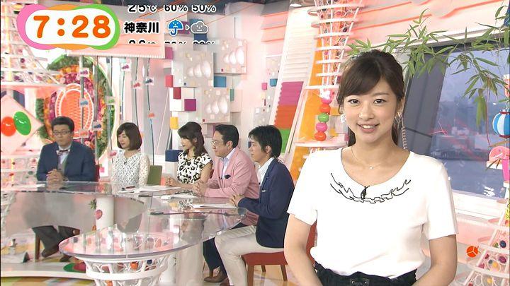 shono20140707_12.jpg