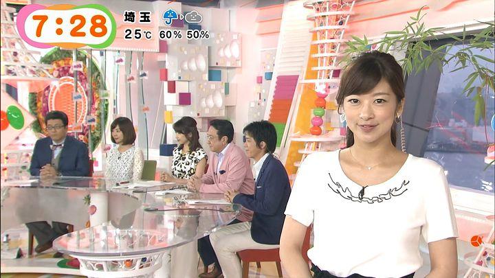 shono20140707_13.jpg