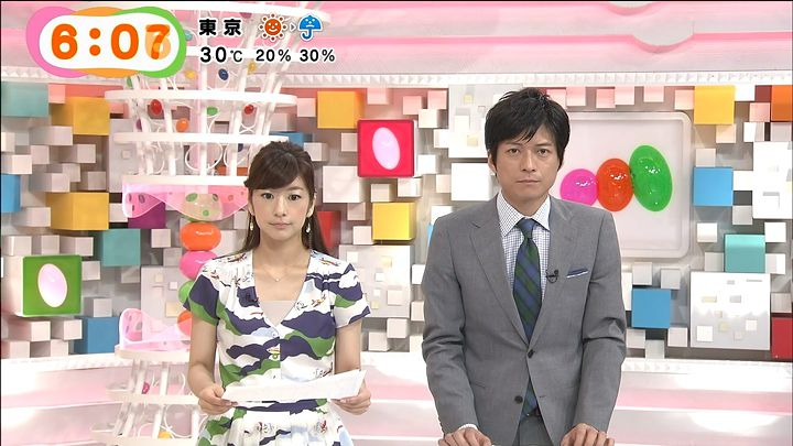 shono20140708_05.jpg