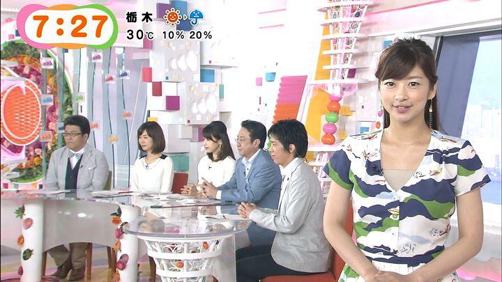 shono20140708_09.jpg