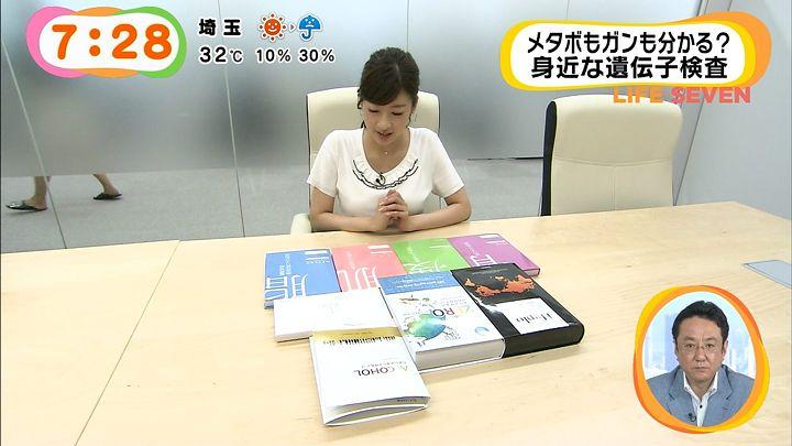 shono20140708_12.jpg