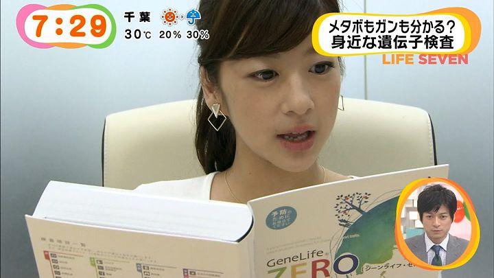 shono20140708_14.jpg