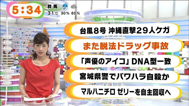 shono20140709_02.jpg