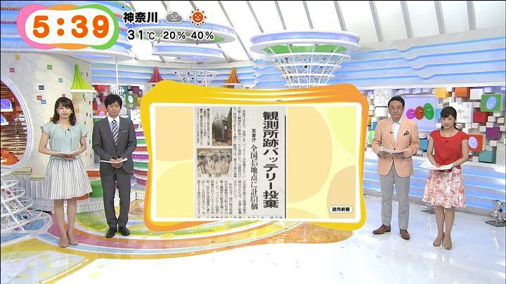 shono20140709_04.jpg