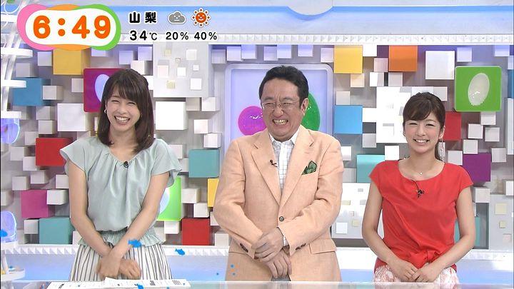 shono20140709_08.jpg