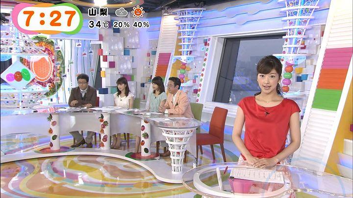 shono20140709_12.jpg
