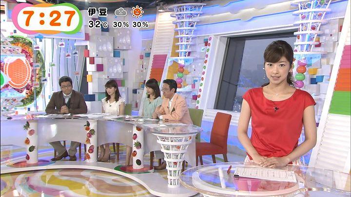 shono20140709_13.jpg