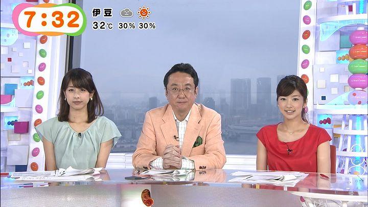 shono20140709_14.jpg