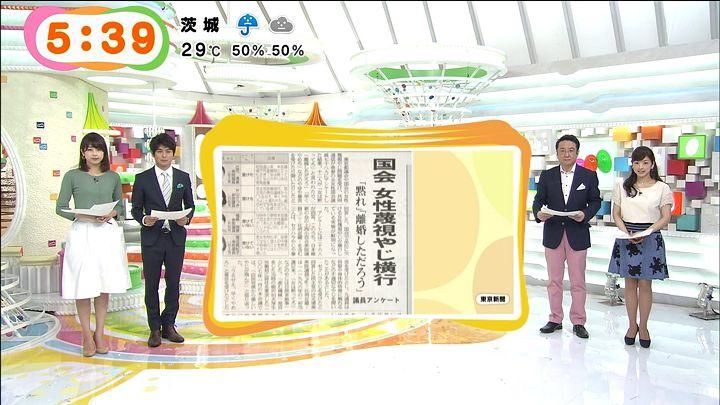 shono20140710_03.jpg