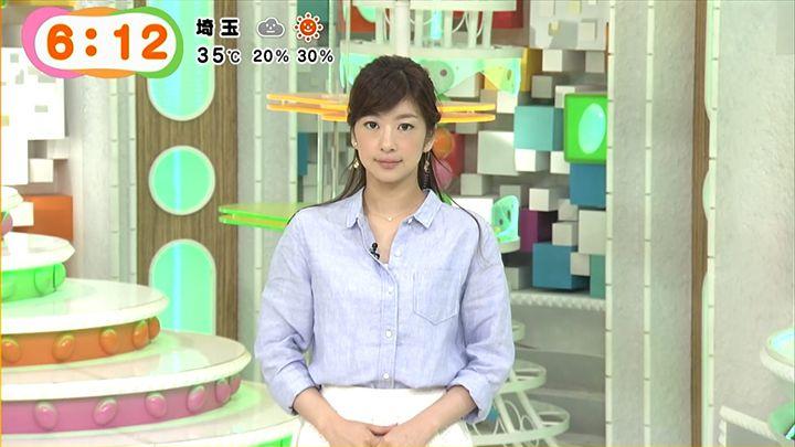 shono20140711_06.jpg