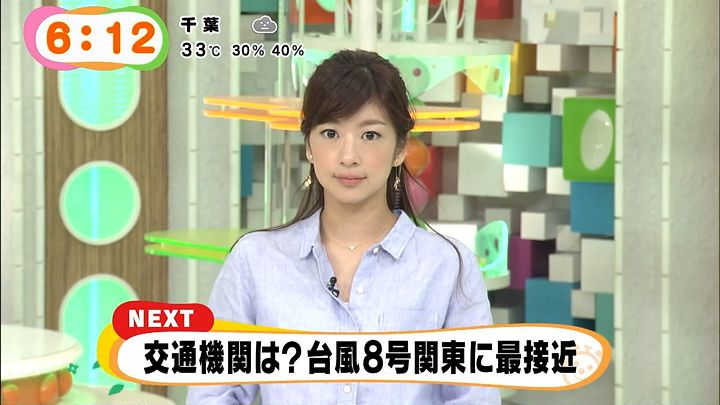 shono20140711_08.jpg
