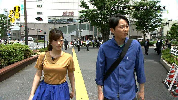 shono20140712_02.jpg