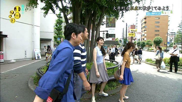 shono20140712_03.jpg