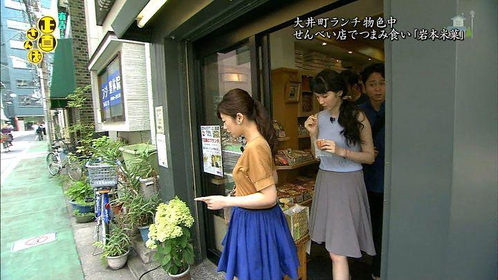 shono20140712_06.jpg