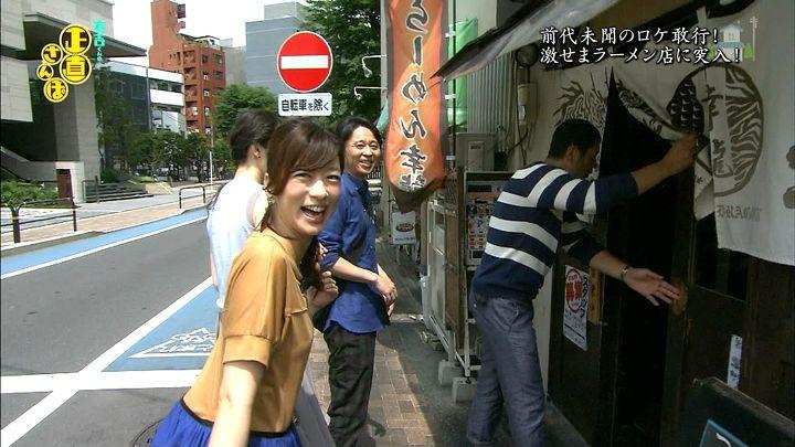 shono20140712_14.jpg