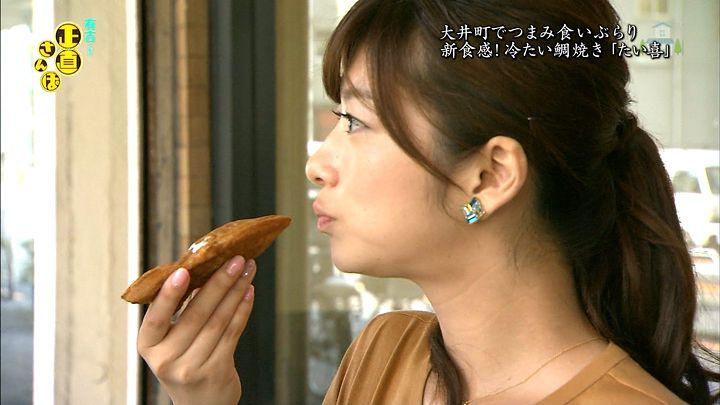 shono20140712_32.jpg