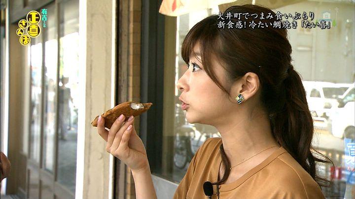 shono20140712_34.jpg