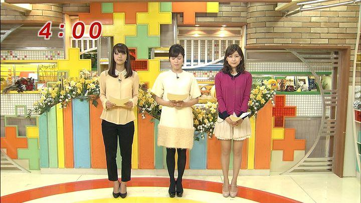 takeuchi20140210_01.jpg
