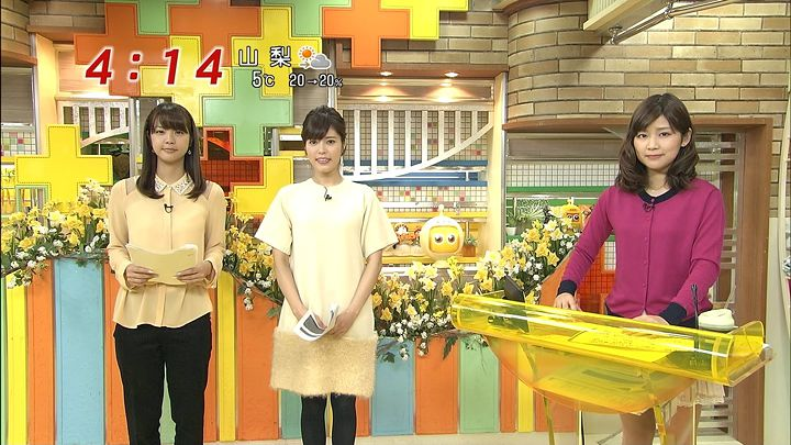 takeuchi20140210_02.jpg