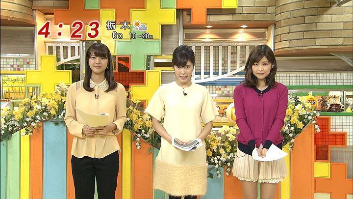 takeuchi20140210_03.jpg