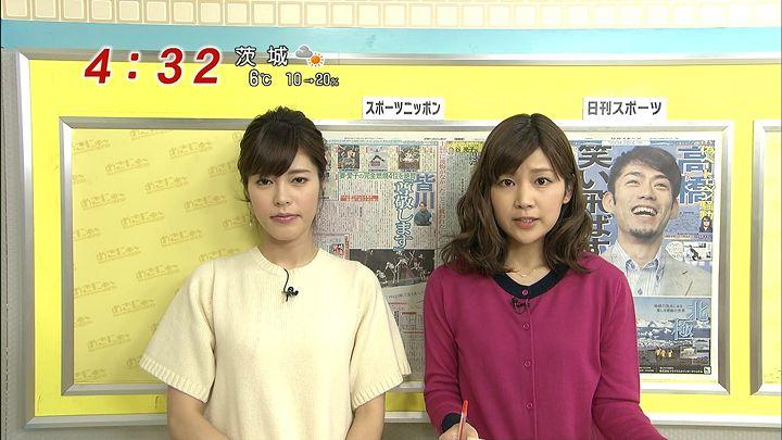takeuchi20140210_04.jpg