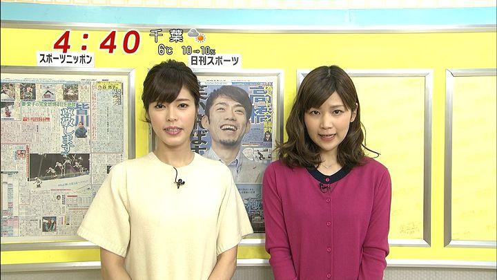 takeuchi20140210_05.jpg