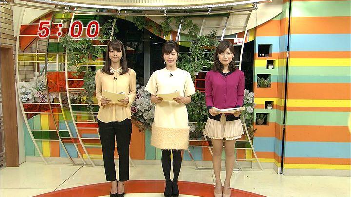 takeuchi20140210_06.jpg