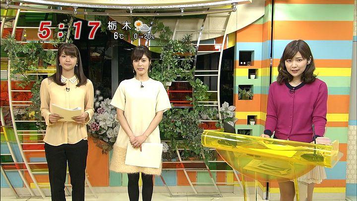 takeuchi20140210_07.jpg