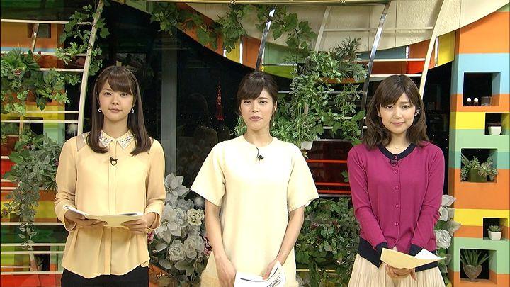 takeuchi20140210_08.jpg