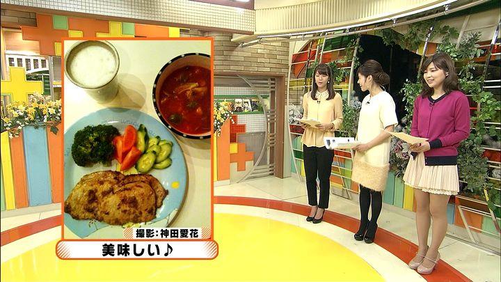 takeuchi20140210_09.jpg