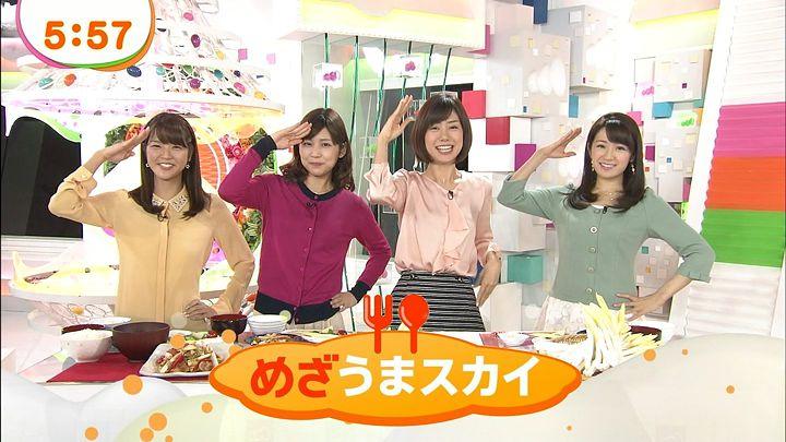 takeuchi20140210_11.jpg