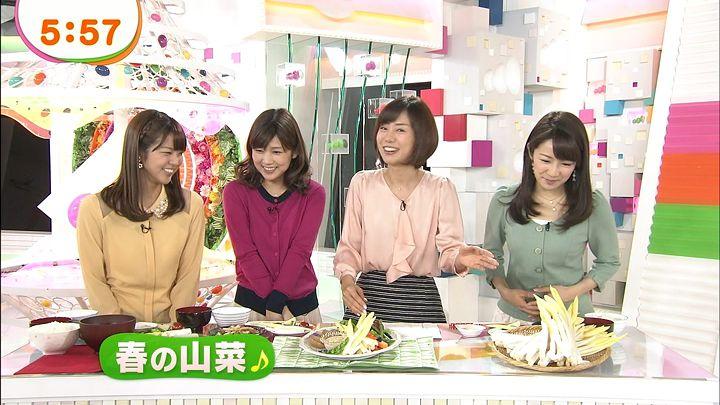 takeuchi20140210_12.jpg