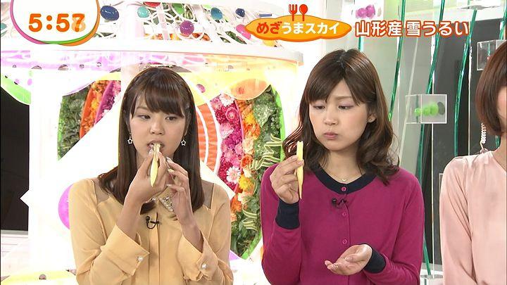 takeuchi20140210_13.jpg