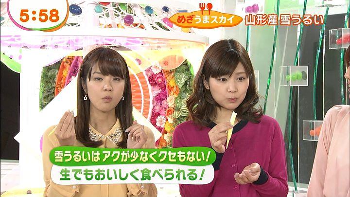 takeuchi20140210_14.jpg