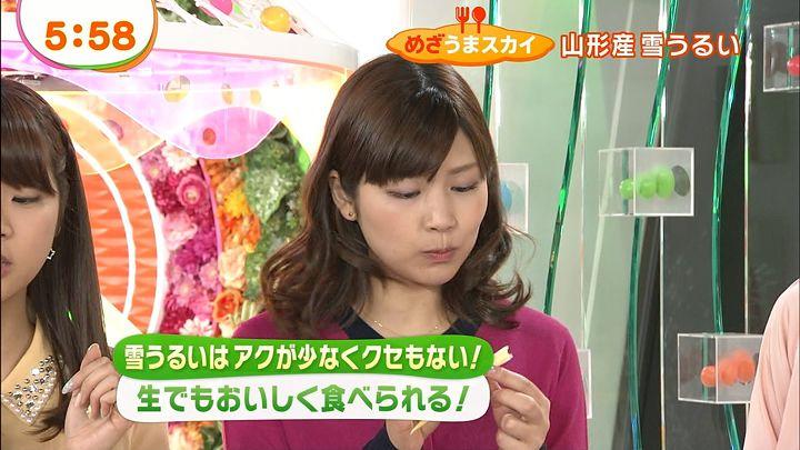 takeuchi20140210_15.jpg
