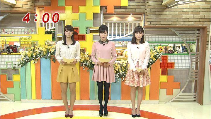 takeuchi20140211_01.jpg