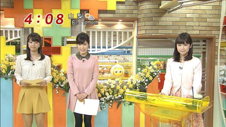 takeuchi20140211_02.jpg