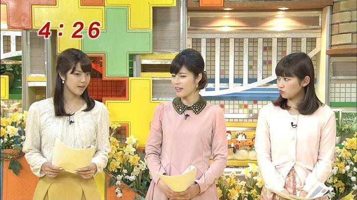takeuchi20140211_03.jpg