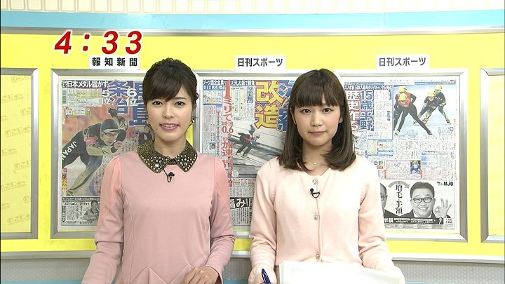 takeuchi20140211_05.jpg